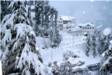 Top Most Familiar Places To Spend Time In Shimla