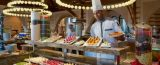 Best Buffet Restaurants in Morocco
