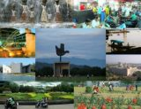 The Best Things To Do In Chandigarh
