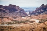 7 Must-Experience Road Trips In America