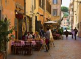 Hunting free impressions: TOP 4 low-budget secrets in Rome