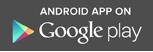 googl_app