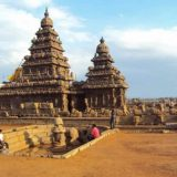 The Top 10 Tourist Must-Visit Sites In Chennai