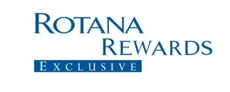 Rotana Reward