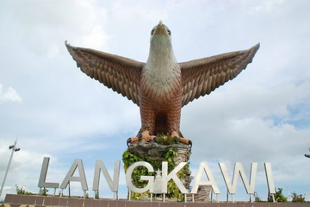 Facts For Travellers About Langkawi