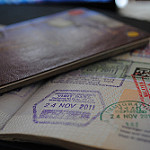 What Visa Should You Apply to in Order to Work in the UAE?