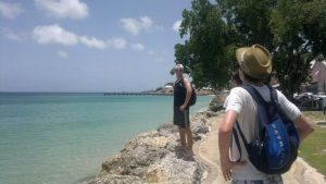 Life in Barbados – A Different Adventure Every Day