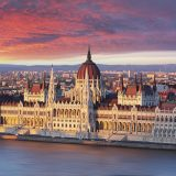 9 Masterpieces of Budapest You Cannot Afford to Miss