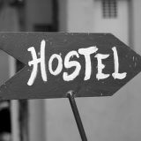 Five Reasons to Choose a Hostel Instead of a Hotel