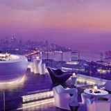 Top Ten Boutique Hotels of Mumbai Just for Tourists like You