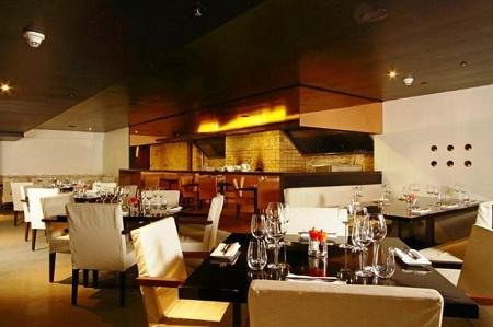 Senska Design Hotel Mumbai