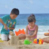 Experience a Relaxed Vacation in Koh Samui With Kids