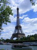 5 Tips for an Affordable Paris Vacation